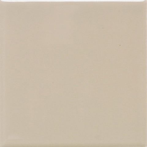 "Daltile Keystones 2"" x 2"" Urban Putty Bullnose"