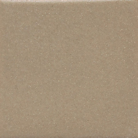 Daltile Keystones 1 x 1 Elemental Tan Dot-Mounted Mosaic