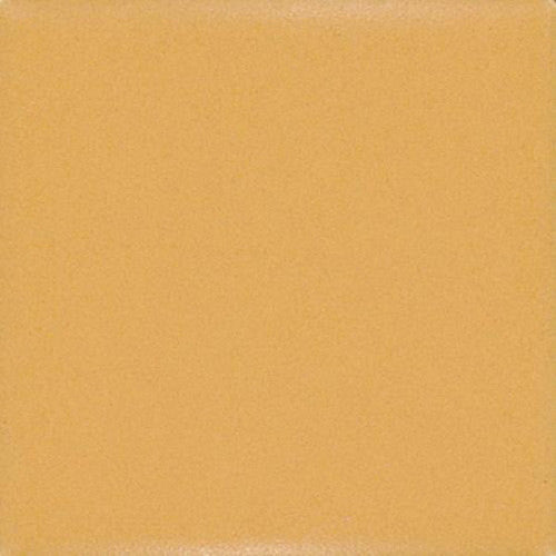 "Daltile Keystones 1"" x 1"" Mustard Swimming Pool Nosing - American Fast Floors"