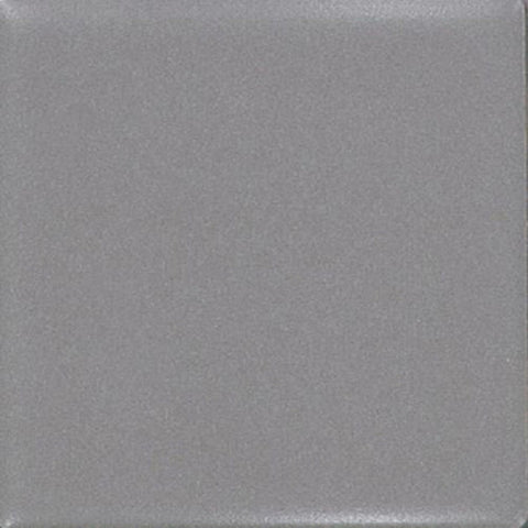 "Daltile Keystones 2"" x 1"" Suede Gray Out Corner Cove"