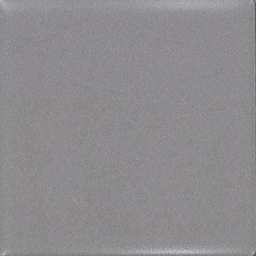 "Daltile Keystones 1"" Suede Gray Hexagon Mosaic - American Fast Floors"