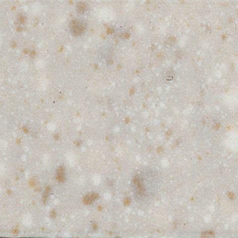 "Daltile Keystones 2"" x 2"" Marble Out Corner Cove Base"