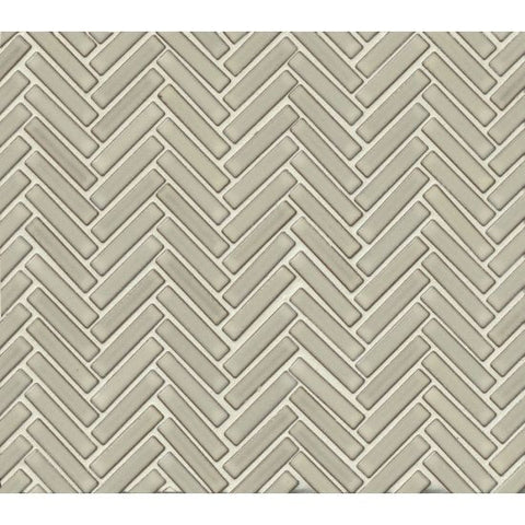 Bedrosians 90 Mosaic Putty - American Fast Floors