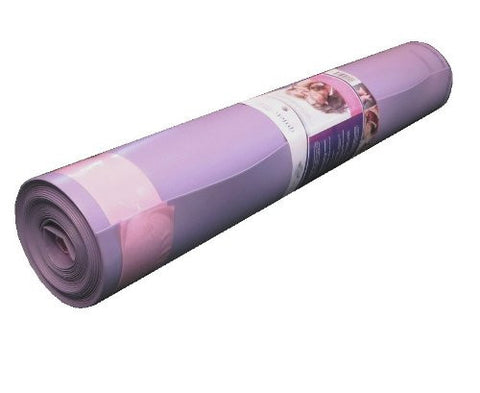 "Quietcure Ultraseal 39"" X 30.75' - 100 SF. Roll"