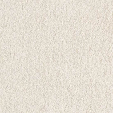 American Olean Decorum 12 x 24 Ideal White Textured Floor Tile