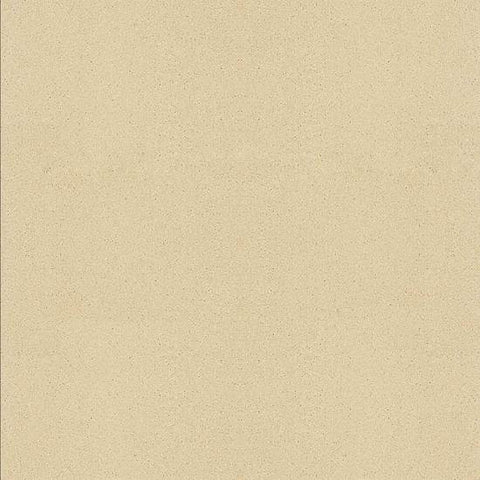 American Olean Decorum 24 x 24 Refined Beige Polished Floor Tile