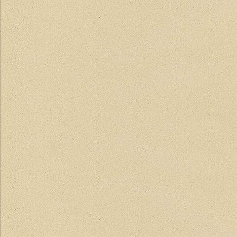 American Olean Decorum 12 x 12 Refined Beige Floor Tile