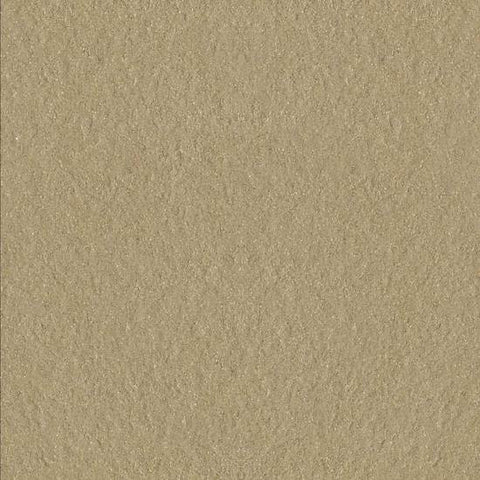 American Olean Decorum 12 x 24 Proper Taupe Textured Floor Tile - American Fast Floors