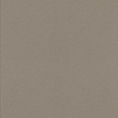American Olean Decorum 24 x 24 Dignified Gray Polished Floor Tile