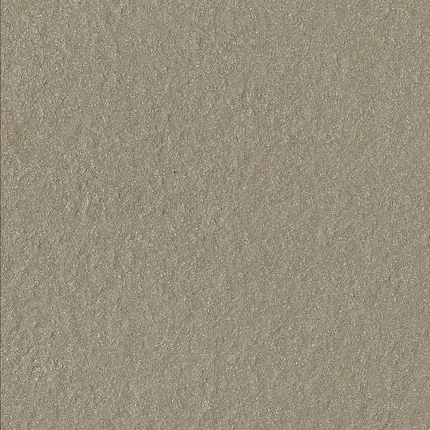 American Olean Decorum 12 x 24 Dignified Gray Textured Floor Tile
