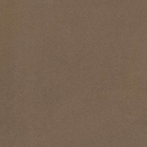 American Olean Decorum 12 x 12 Formal Brown Floor Tile
