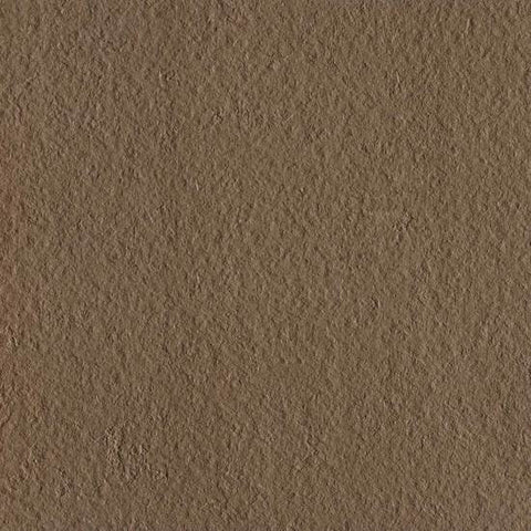 American Olean Decorum 12 x 24 Formal Brown Textured Floor Tile