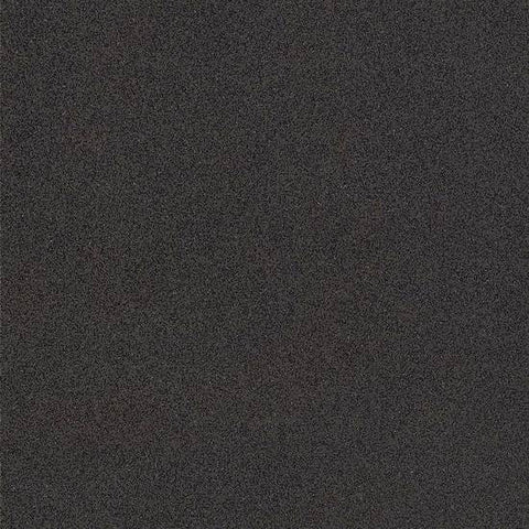 American Olean Decorum 24 x 24 Distinct Black Floor Tile