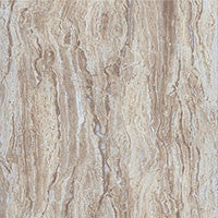 "Congoleum DuraCeramic Dimensions Stone Ledges River Marble 12""x24"" - American Fast Floors"