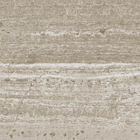 "Congoleum DuraCeramic Dimensions Travertino Mist 12""x24"" - American Fast Floors"