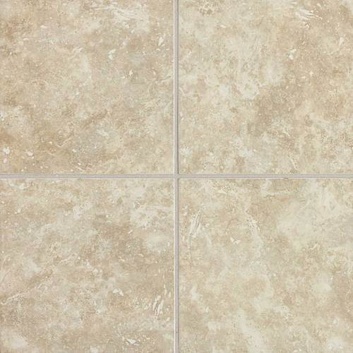 Fine 12X12 Ceiling Tiles Home Depot Small 16X32 Ceiling Tiles Clean 24 X 48 Ceiling Tiles 2X4 Subway Tile Youthful 6 X 12 Subway Tile Coloured6 X 6 Tiles Ceramic Ceramic Mosaic \u2013 Page 18 \u2013 American Fast Floors