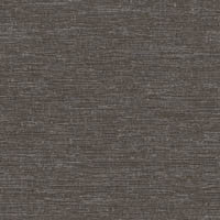 "Congoleum DuraCeramic Dimensions Vista Cliffside 12""x24"" - American Fast Floors"