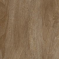 "Congoleum DuraCeramic Dimensions Walnut Grove Tawny Bisque 12""x24"" - American Fast Floors"