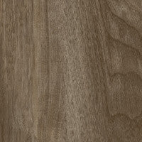 "Congoleum DuraCeramic Dimensions Walnut Grove Graphite 12""x24"" - American Fast Floors"