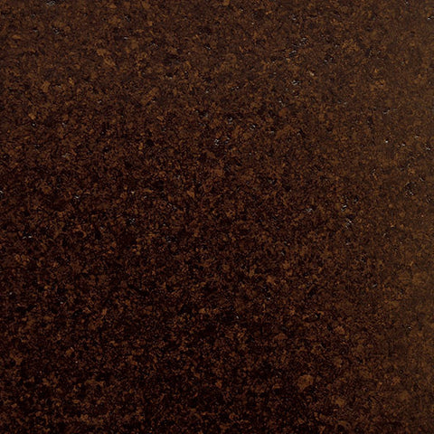 "WE Cork  Classic Collection 12"" X 12"" Dark Shade Unfinished Tiles	Classic Collection 12"" X 12"" Dark Shade Greenshield Tiles - American Fast Floors"