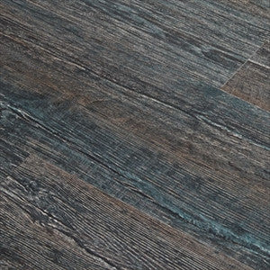 Tarkett Heritage Dark Oak - American Fast Floors