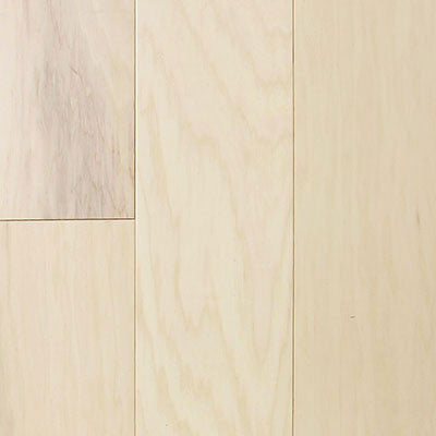 "Mullican Ponte Vedra 5"" Hickory Destin Engineered Hardwood"