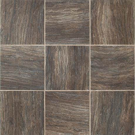 "Marazzi Silk 20""x20"" Distinguished Floor Tile"