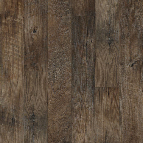 Mannington Adura Distinctive Plank Dockside Boardwalk