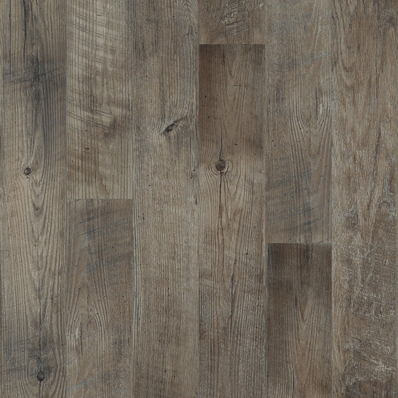 Mannington Adura Distinctive Plank Dockside Driftwood - American Fast Floors