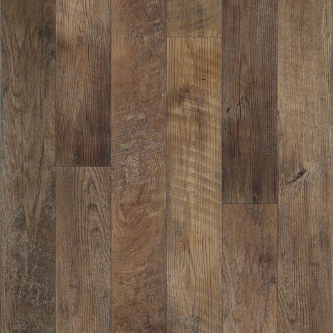 Mannington Adura Distinctive Plank Dockside Pier - American Fast Floors
