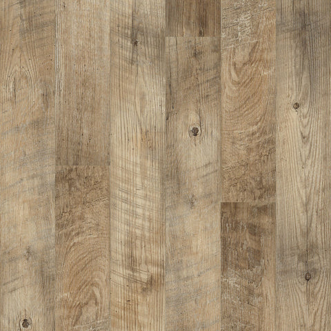 Mannington Adura Distinctive Plank LockSolid Avalon Crushed Shell