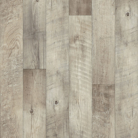 Mannington Adura Distinctive Plank Dockside Sea Shell