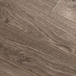 Tarkett Trends Dusk Oak 4""