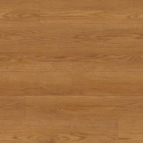 "Congoleum Endurance Plank Oak Golden Oak 6""x36"""