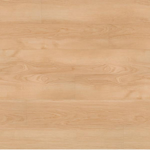 "Congoleum Endurance Plank Maple Natural 6""x 36"""