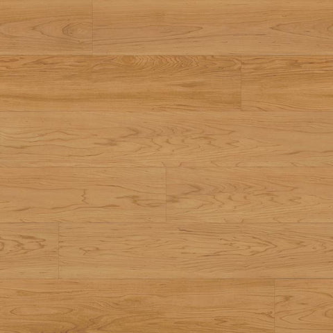 "Congoleum Endurance Plank Maple Golden 6""x 36"" - American Fast Floors"