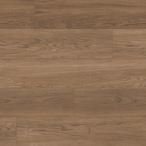 "Congoleum Endurance Plank Maple Cocoa 6""x 36"" - American Fast Floors"