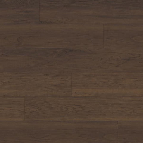 "Congoleum Endurance Plank Maple Bark 6""x 36"" - American Fast Floors"