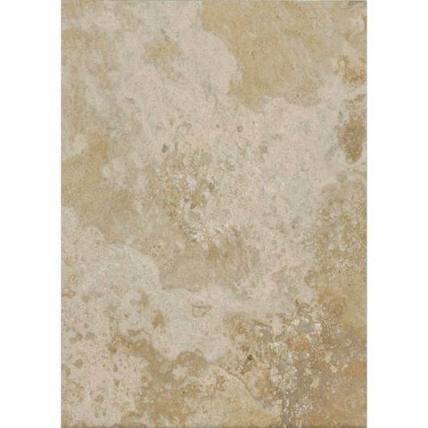 American Olean Stone Claire 10 x 14 Bluff Wall Tile - American Fast Floors