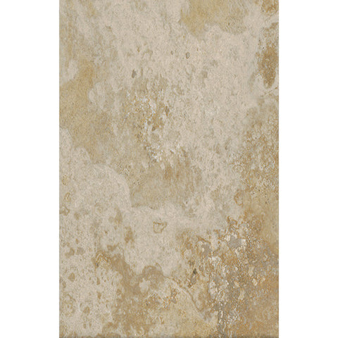 American Olean Stone Claire 13 x 20 Bluff Floor Tile