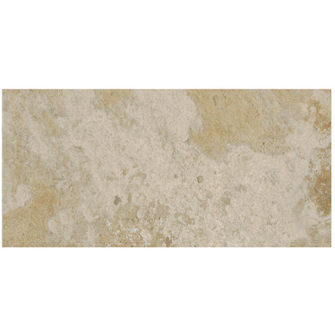 American Olean Stone Claire 3 x 6 Bluff Wall Tile - American Fast Floors