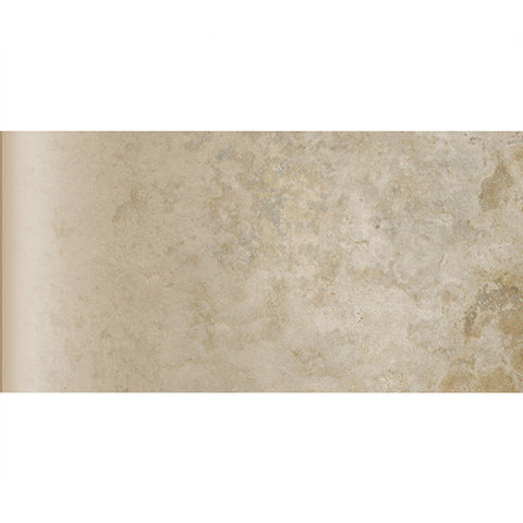 "American Olean Stone Claire 3 x 6 Bluff Wall Bullnose 3"" Side - American Fast Floors"