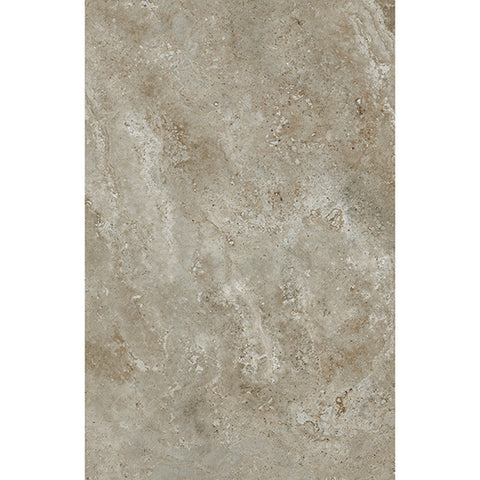 American Olean Stone Claire 13 x 20 Ashen Floor Tile