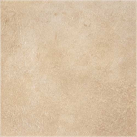 "Congoleum DuraCeramic EarthPath Sunny Clay 16""x16"" - American Fast Floors"