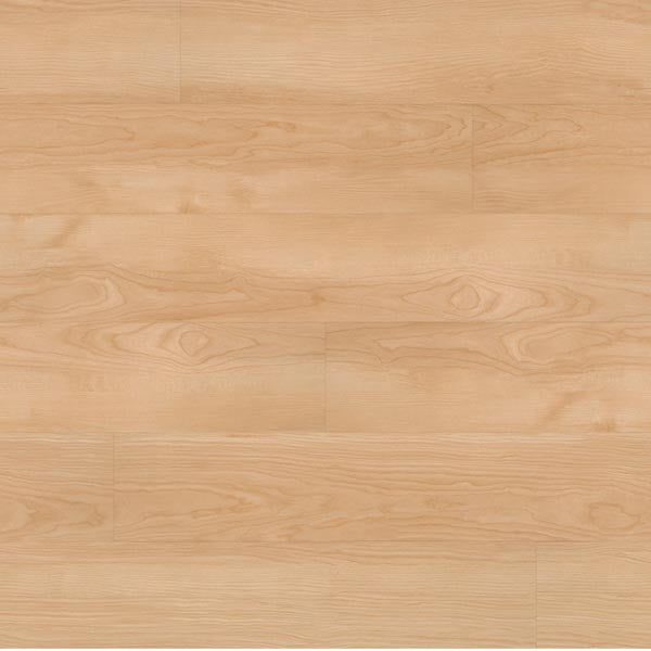 "Congoleum Endurance SmartLink Maple Natural 6""x 36"" - American Fast Floors"