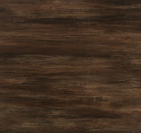 "Earthwerks Trenton 18"" x 18"" Tile Borough - American Fast Floors"