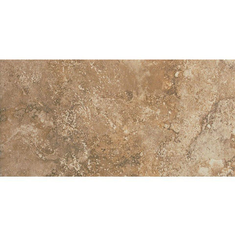 "Equinox 3""X6"" Nocce Wall Tile - American Fast Floors"