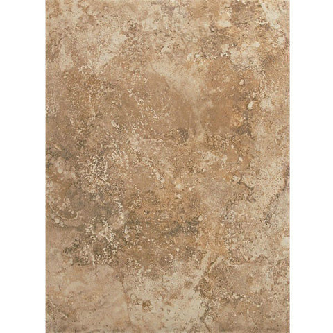 "Equinox 9-1/2""X13"" Nocce Wall Tile"