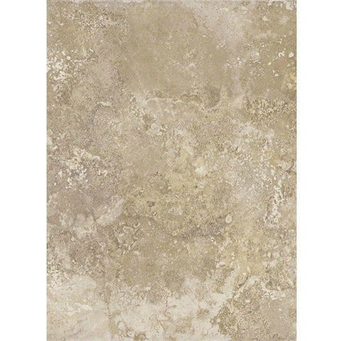 "Equinox 9-1/2""X13"" Sage Wall Tile"
