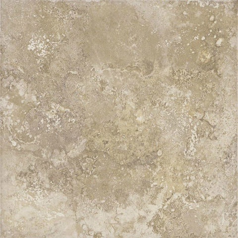 "Equinox 18""X18"" Sage Glazed Floor Tile - American Fast Floors"